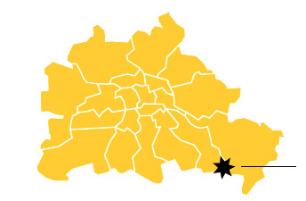 Zahnarzt Berlin-Bohnsdorf