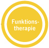 Funktionstherapie